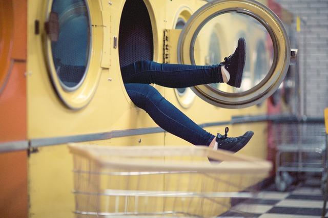 Co warto wiedzeć, zanim kupimy skórzane buty?