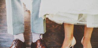 Czym się kierować podczas wyboru butów dla dziecka?
