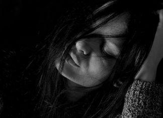 Czy można samodzielnie wyjść z depresji?