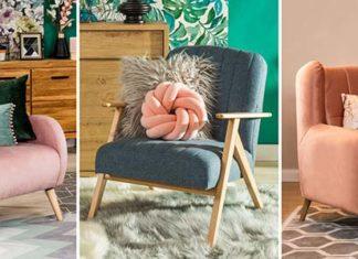 Który fotel będzie najlepszy? Zestawienie różnych modeli
