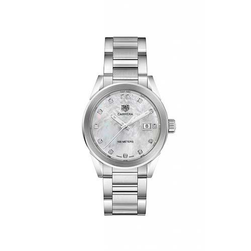 Co to znaczy zegarek damski dobrej jakości