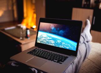 Telewizja przez Internet – gdzie oglądać