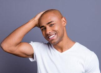 Kilka podstawowych informacji na temat przeszczepu włosów