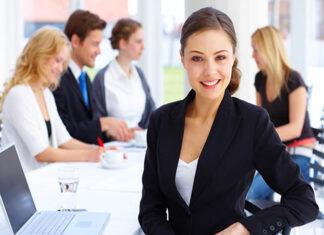 Badanie sprawozdania finansowego - jak współpracować z biegłym rewidentem