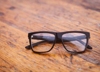jak dobierać prawidłowo oprawki do okularow