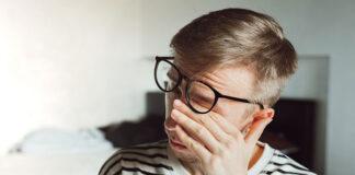 Metody na alergiczne zapalenie spojówek